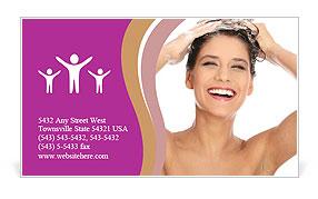 0000076060 Business Card Templates