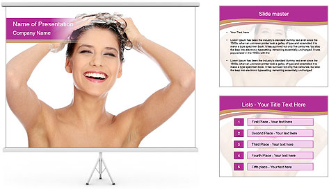0000076060 PowerPoint Template