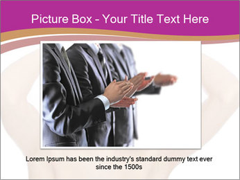 0000076060 PowerPoint Template - Slide 16