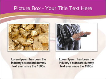 0000076060 PowerPoint Template - Slide 18