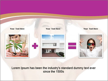 0000076060 PowerPoint Template - Slide 22