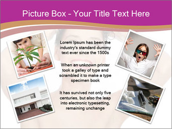 0000076060 PowerPoint Template - Slide 24