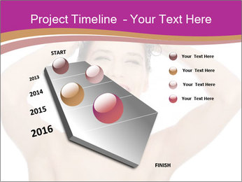 0000076060 PowerPoint Template - Slide 26