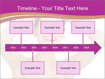 0000076060 PowerPoint Template - Slide 28