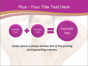 0000076060 PowerPoint Template - Slide 75