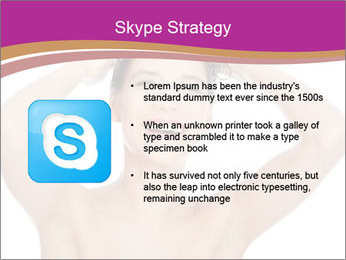 0000076060 PowerPoint Template - Slide 8