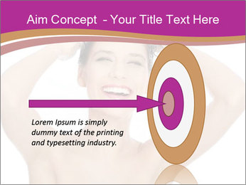 0000076060 PowerPoint Template - Slide 83