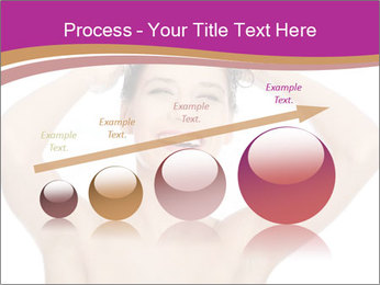 0000076060 PowerPoint Template - Slide 87
