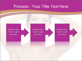 0000076060 PowerPoint Template - Slide 88