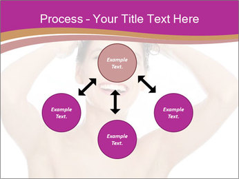 0000076060 PowerPoint Template - Slide 91