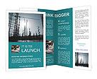 0000076061 Brochure Templates