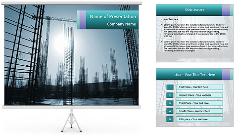 0000076061 PowerPoint Template