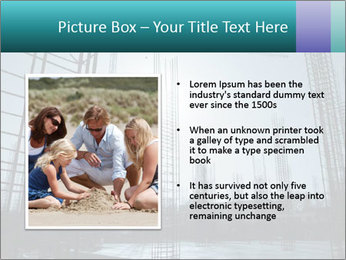 0000076061 PowerPoint Templates - Slide 13