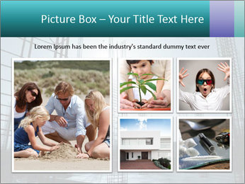 0000076061 PowerPoint Templates - Slide 19