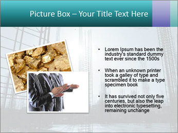 0000076061 PowerPoint Templates - Slide 20