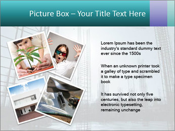 0000076061 PowerPoint Templates - Slide 23