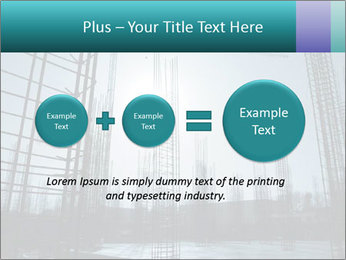 0000076061 PowerPoint Templates - Slide 75