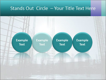 0000076061 PowerPoint Templates - Slide 76