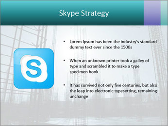 0000076061 PowerPoint Templates - Slide 8
