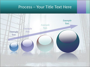 0000076061 PowerPoint Templates - Slide 87