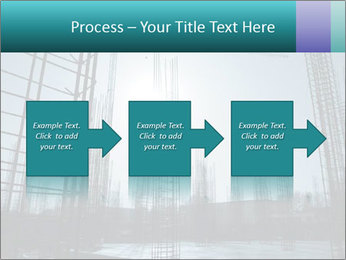 0000076061 PowerPoint Templates - Slide 88