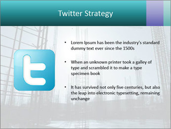 0000076061 PowerPoint Templates - Slide 9