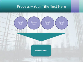 0000076061 PowerPoint Templates - Slide 93