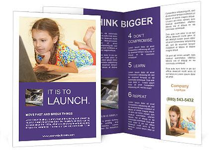 0000076062 Brochure Templates