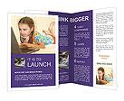 0000076062 Brochure Template