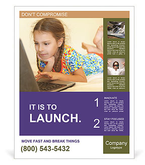 0000076062 Poster Templates