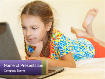 0000076062 PowerPoint Template