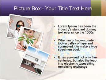0000076062 PowerPoint Templates - Slide 17