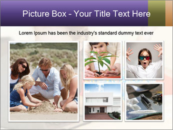 0000076062 PowerPoint Templates - Slide 19