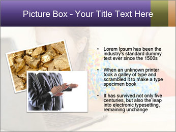 0000076062 PowerPoint Templates - Slide 20