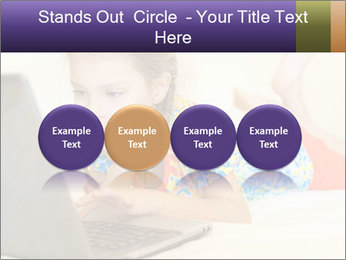 0000076062 PowerPoint Templates - Slide 76