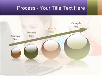 0000076062 PowerPoint Templates - Slide 87