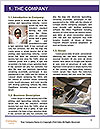 0000076062 Word Template - Page 3