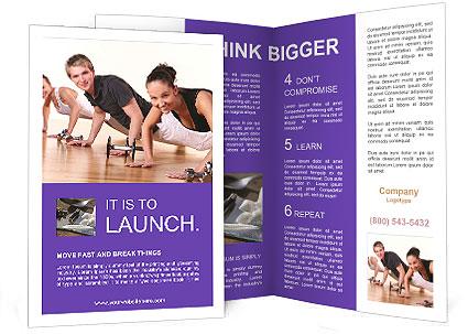 0000076063 Brochure Template
