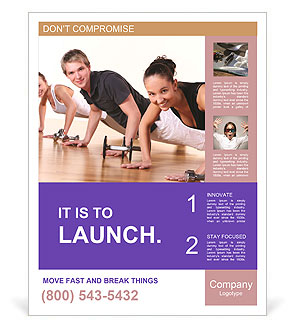0000076063 Poster Templates