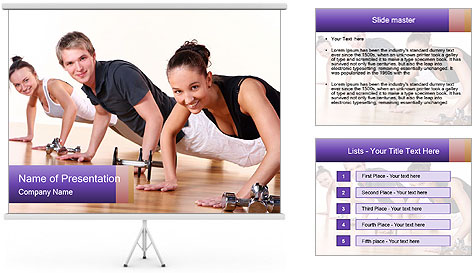 0000076063 PowerPoint Template