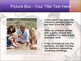 0000076063 PowerPoint Templates - Slide 13