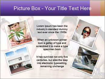 0000076063 PowerPoint Templates - Slide 24