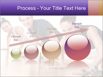0000076063 PowerPoint Templates - Slide 87