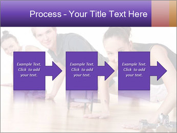 0000076063 PowerPoint Templates - Slide 88
