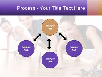 0000076063 PowerPoint Templates - Slide 91