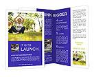 0000076064 Brochure Template