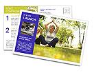 0000076064 Postcard Template