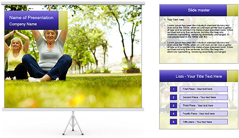 0000076064 PowerPoint Template