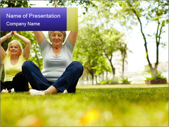 0000076064 PowerPoint Template - Slide 1