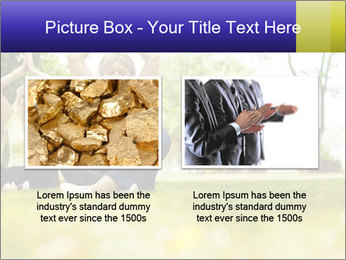 0000076064 PowerPoint Template - Slide 18
